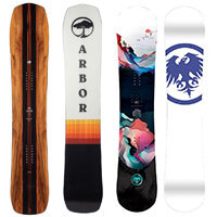 Click to view Snowboards